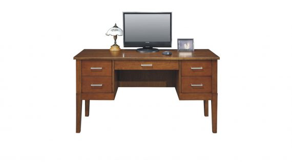 "Winners Only Kingston 54"" Desk"