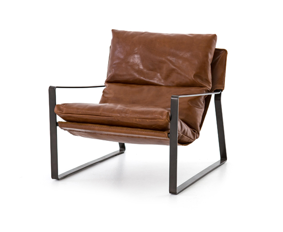 Four Hands Emmett Sling Chair