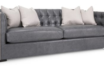 Decor-Rest 7793 Sofa