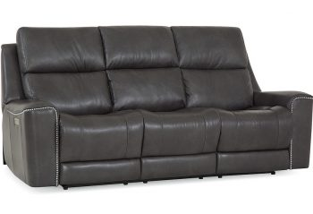 Palliser Hastings Sofa
