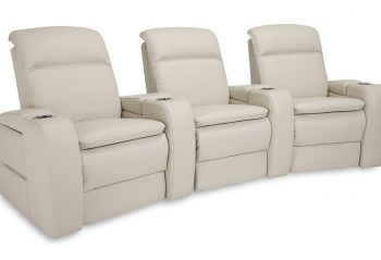 Palliser Vertex Motion Sofa
