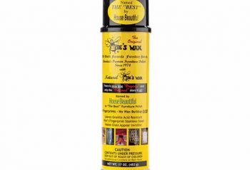 Picture of Bees Wax Furniture Polish