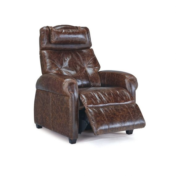 Picture of a Palliser ZG6 Chair