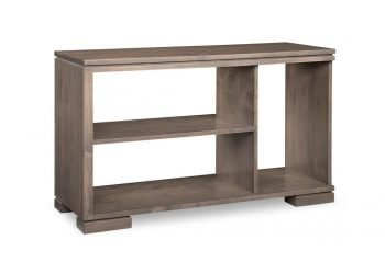 Handstone Cordova Sofa Table