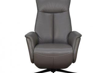 Palliser q3 chair