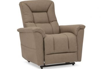 Palliser Whiteshell Lift Recliner