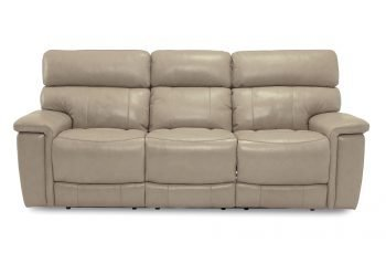 Palliser Powell Sofa