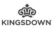 kingsdown mattresses