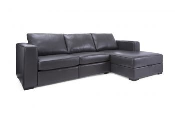 decor-rest-sofa-3900