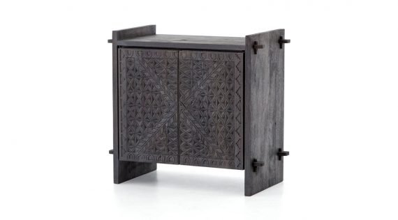 Four Hands Columbus Small Sideboard