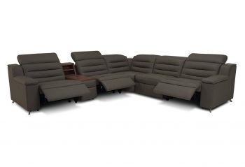 Palliser Lotus Motion Sofa