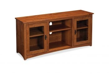 Simply Amish San Miguel TV Console