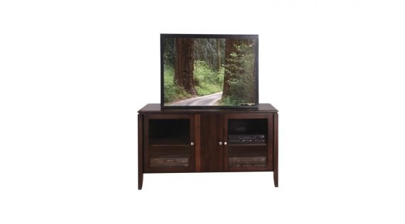Woodworks Newport TV Stand