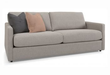 Decor-Rest Sofa 2068