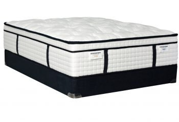 Kingsdown 11000 Mattress