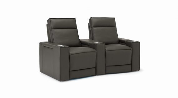 Palliser Ace Home Theatre