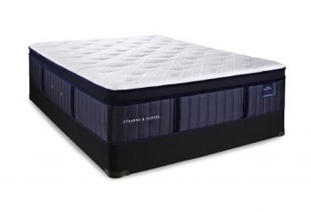 Steans & Foster Baton Rouge Mattress
