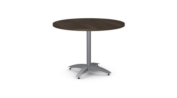 Amisco Billy Table