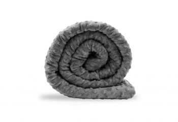 LOTUS Weighted Blankets