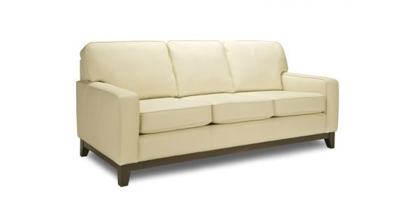 Superstyle Sofa L700