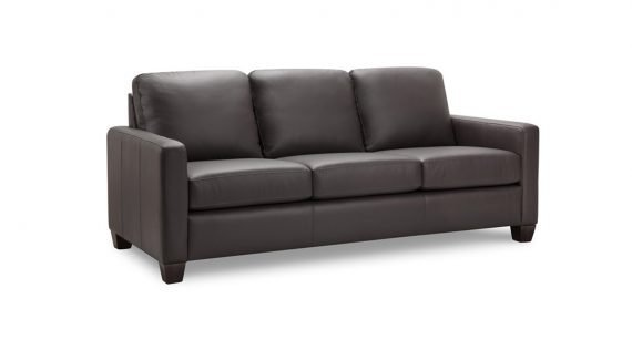 Superstyle Sofa L7002