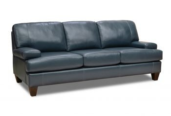 Superstyle Sofa L707