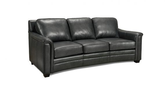 Superstyle Sofa L726