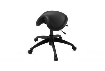 Lifeform Saddle Stool 200