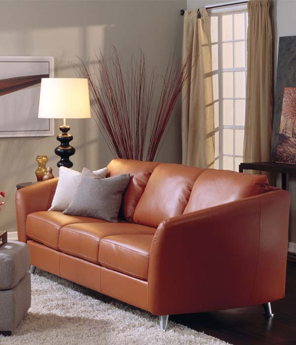 Dining Bedroom Furniture In Calgary, West Brothers Furniture Calgary