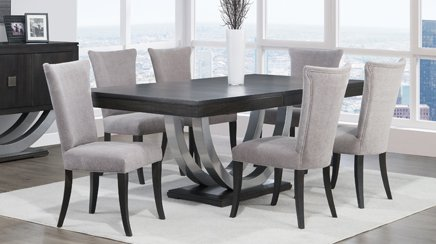 Canadian Made Dining Tables